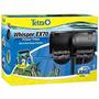 Tetra Filtro Ex 70 - 1300 L/h