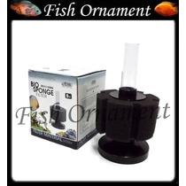 Filtro De Espuma Bio-sponge Ista I 145 Fish Ornament