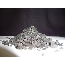 Carvão Ativado Granulado Mesh 3x6 Diversas Aplicações.5 Kg