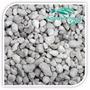 Seachem Matrix Pond 2 Litros Granel Mídia Biológica Cerâmica