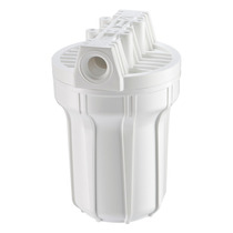 Filtro Purificador De Água 5 Com Elemento Filtrante Carbon