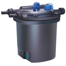Filtro Pressurizado Jebo Lago Fonte Filtro Bomba Uv 938 110v