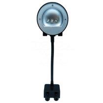 Luminaria P/ Aquarios Aleas Mini Clip Light Led-05