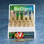 Prodbio Biodigest ( 12 Ampolas)