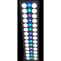 Luminária Led Eco-lamps Kr90fw-24b (61cm) Plantado Água Doce