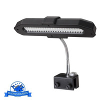 Luminaria Led Boyu Cl - 8l4 ( 4,2 W ) 72 Leds Bivolt