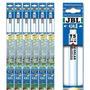 Jbl Lamp Marin Blue T5 Ultra 24w/55cm