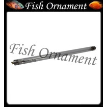 Lampada Osram 8 Watts Tubular T5 Uv Germicida Fish Ornament