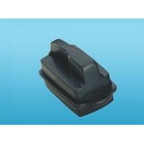Limpador Magnético Flutuante Pequeno Vidro Até 4mm. Resun