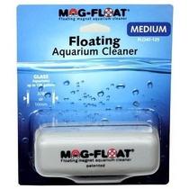 Limpador Magnético Flutuante Mag-float Md Ate Vidro 10mm