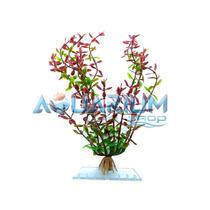 Planta Artificial Tetra Rotala 30cm