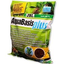 Substrato Fertil Jbl Aquabasis Plus - 5l - P/ 200l - Aquaset