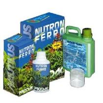 Prodac Nutron Ferro (fertilizante) 100ml