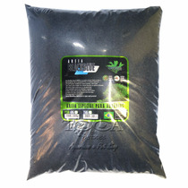 Areia Black Blue Mbreda - Saco Com 25kg - M Breda
