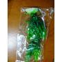 Plantas Artificiais Para Aquários M 15 Cm Mini Kit 4 Unid