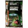 Substrato Fértil Jbl Volcano Mineral 3l P/ Aquario Plantado