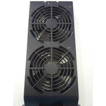 Cooler Duplo Aquários 110v