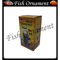 Marinho Skimmer Macro Aqua Mini Ns 12 110v Fish Ornament