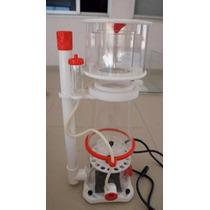 Bubble-magus Bm Nac H8 Cone Skimmer