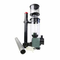 Skimmer Rs Eletrical Para Aquarios De Ate 300l - 110v