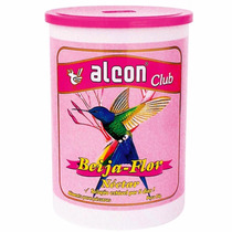 Alcon Club Néctar Para Beija Flor - 600 G