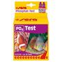 Teste Sera Po4 Fosfato Para Aquário De Àgua Doce Ou Salgada