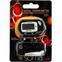 Termometro Digital Soma Fish Com Sensor De Temperatura