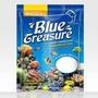 Sal Blue Treasure Reef 3,35 Kg + Densimetro De Vidro Roxin