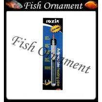 Termostato Roxin Ht - 1900 500w 220v Fish Ornament