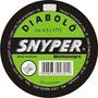 Chumbinho Carabina Pressão Snyper Diabolo 4.5 Mm (.177)