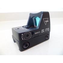 Red Dot Micro Trijicon Rmr Hd5111 ( U.s.a ) Trilho 20 Mm