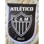 Flamula / Galhardete Do Atlético Mineiro - Frete Grátis