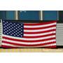 Bandeira Grande Flags Estados Unidos Usa Eua Us 154cmx89cm