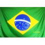 Bandeira Oficial Do Brasil! 1,50x1,00 Gigante! Frete Grátis