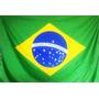 Bandeira Oficial Brasil Linda 1,50x1,00! Copa 2014