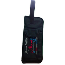 Bag Baquetas Garantia 3 Meses - Alanis Mania Musical