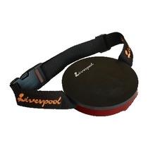 Praticável Para Bateirista Liverpool Pad-040 - Practice Leg