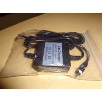 Carregador Do Rastreador Tk102-b Veicular Tk102