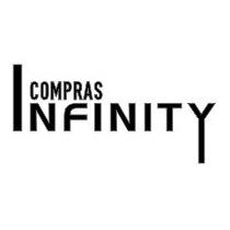 Cabo Usb De Dados Para Garmin, Foston E Mid Compras Infinity