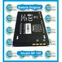 Bateria Alcatel Mf 100 Orig. Claro Embratel Cab30p0000c1
