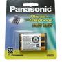 Bateria Panasonic Hhr-p107 Original