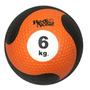 Medicine Ball 6kg - Red Nose