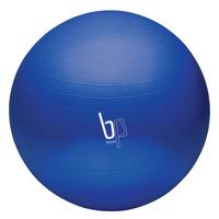 Bola Para Pilates (gym Ball) 75cm - Bp Fitness
