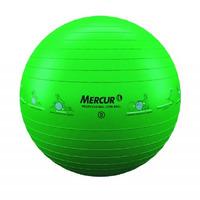 Bola Suiça Para Exercicio, Yoga, Pilates, Tam: 75cm - Mercur