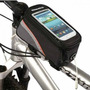 Bolsa Case Quadro Bike Celular, Iphone, Galaxy Roswheel