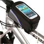 Case Samsung Granduos S3 S4 S5 P/quadro Bicicleta Bolsa Capa