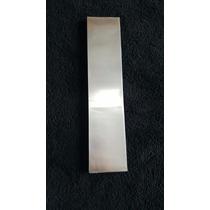 Fardo 10 Kg Papel Alumínio P Mechas Aproxim 200 Folhas-10kg
