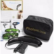 Photon Lizze Acelerador De Tratamentos