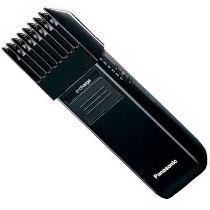 Maquina Aparadora Panasonic Barba Cabelo Costeleta Etc..)