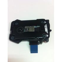 Leitor Ótico Ps3 Ultra Slim Kem-850 Pronta Entrega